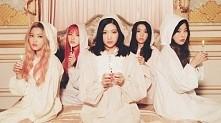 Red Velvet ♡