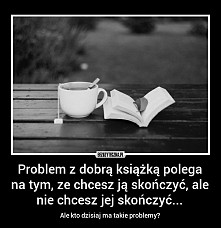 Znam ten problem :/