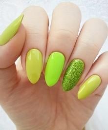 Essence - colour & go -...