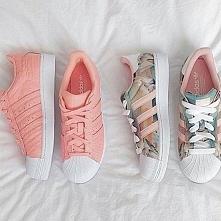 Adidas. *-*