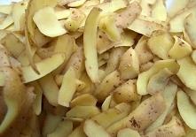 Nie wyrzucaj skórek z ziemniaków! Są bardziej wartościowe niż same warzywa! WIECEJ PO KLIKNIECIU