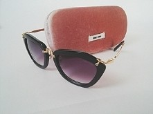 FOR SALE ;) Miu Miu