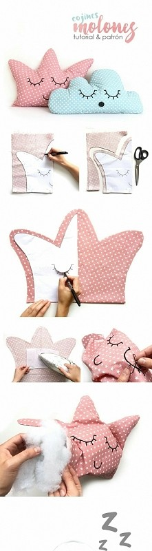 pillowcases <3