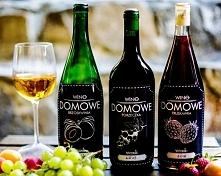 Etykiety na Wino :) Aby kupić, kliknij w obrazek :)