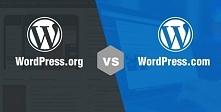 Różnice pomiędzy wordpress....