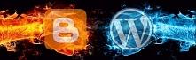 Blogger czy WordPress, któr...