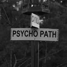 Właśnie tak! Jestem pesymistyczną psychopatką...