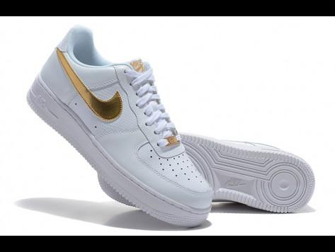 brand new ffd94 8464a Nike air max tanio sklep samochód tanio sprzedam pl