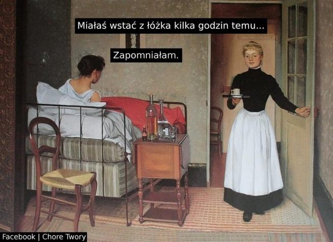 lukaszmakeup.blogspot.com coś na Was czeka na blogu :)