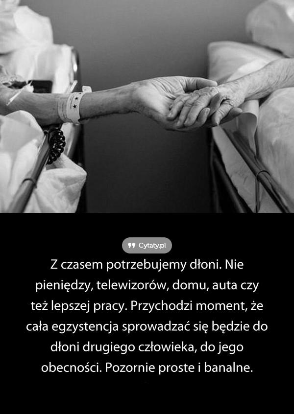 Miłość Na Cytaty Zszywkapl