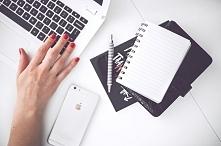 Bezwysiłkowe pozycjonowanie bloga