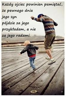 Każdy ojciec