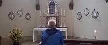 Po co tu jestem?   Napisał br. Robert Kozielski  Nie tylko Jan Chrzciciel, czy inni wielcy prorocy, albo wybitni myśliciele, wynalazcy mają swoją misję do spełnienia na tym świe...