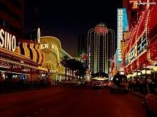 kto chętny na Las Vegas? :)