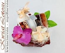zestaw trufla czekolada link w komentarzu