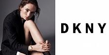 Nowa marka w naszym asortymencie DKNY Donna Karan New York stylowe i oryginalne zegarki w dobrej cenie  Zapraszam do naszej galerii zegarków, link w komentarzu :)