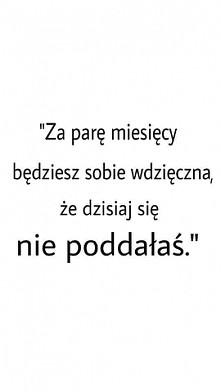 dasz radę :)