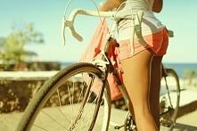Rower, czy są efekty?