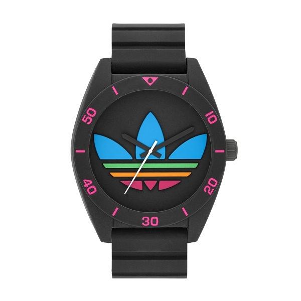 ca388febe68f4 Zegarek damski sportowy i stylowy Adidas ADH2970 Możliwość zak.. na ...