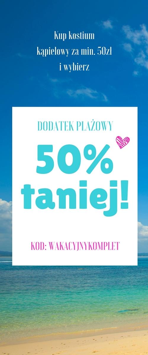 ✂ ✂ ✂ PROMOCJA!!! ✂ ✂ ✂   Sklep Olive.pl