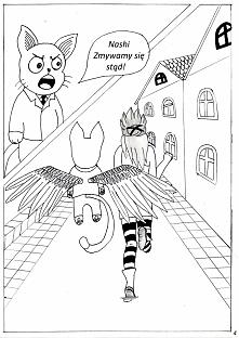 str 4