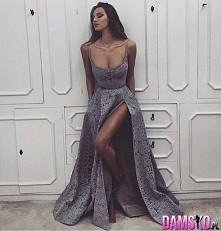 ta suknia! *_*