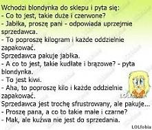 heheszki xDD