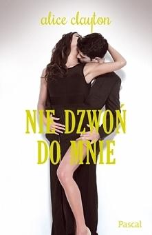 Premiera: 20.07.2016 Krótka nowelka ;) Caroline i Simona znowu na tapecie ;) Wszyscy dookoła wydają się ruszać naprzód ze swoim dorosłym życiem - śluby, dzieci... a jak się spra...