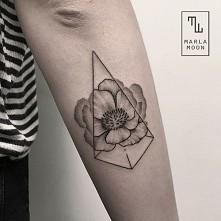 #tatoo #marlamoon #cool