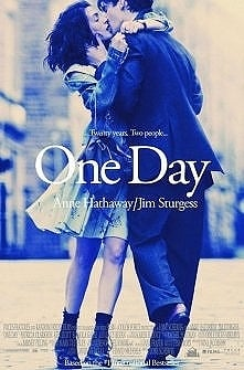 """One Day"""