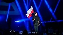Ja chce juz kolejny koncert Mars'ów !!!!