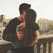 hugs♥