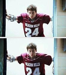 Dylan *-*