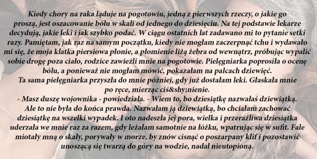 John Green Gwiazd Naszych Wina Bardzo Wzruszający F Na Cytaty