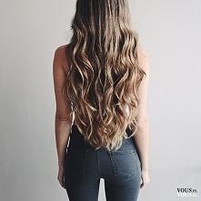 Dziewczyny jakie kosmetyki/suplementy polecacie do włosów ? :) Mam cienkie,rz...