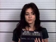 Walsh Brenda <3