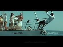 Shaggy Mohombi Faydee Costi - Habibi (I need Your love) uwielbiam <3