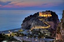 Santa Maria dell'Isola, Włochy