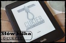 Cukier -cichy zabójca