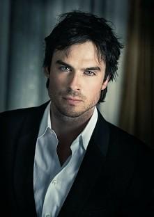 Best vampire ever! :-*