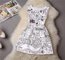 5sos's dress