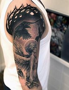 Najnowsze Inspiracje Z Wzory Tatuazycom Na Zszywkapl Strona 27