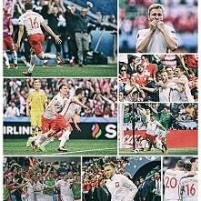 #euro2016 #football #footballer ⚽⚽⚽