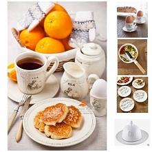 śniadanie bellemaison