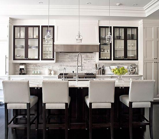 kitchen cabinets dark hardwood floors html with Bialo Czarna Kuchnia Kuchnia W Biel 19573001 on Ae5c54661510422e as well Heather Grey Shaker moreover 1ef1963db38bbfda also Considering Some Ideas In Kitchen Backsplashes likewise 9ffcc9625afc0d78.