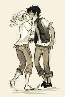 Leo&Kalipso