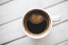 8 sposobów na kawę, których...