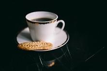Kawa zbożowa - czy warto ją pić? Kliknij obrazek, aby przeczytać artykuł na kawa.pl