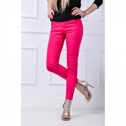 *** Spodnie rurki najmodniejsze kolory ***