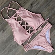 beauty bikini :3